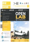 Evento Open Lab Modellazione 3D